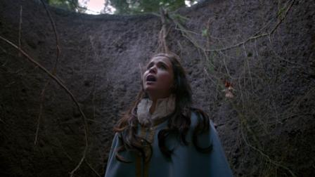 Once Upon a Time | Netflix