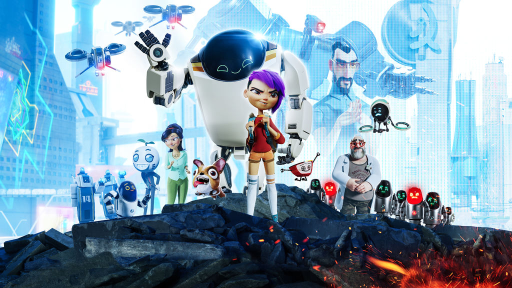 Up animated movie in hindi torrent download