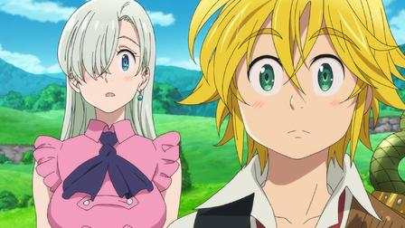 the seven deadly sins netflix official site
