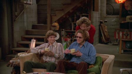 that 70s show season 1 torrent download