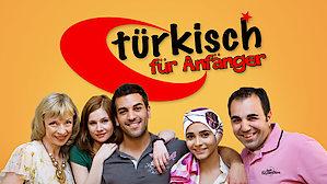 Türkisch Für Anfänger Netflix