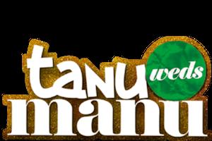 tanu weds manu 2011 torrent with english subtitles
