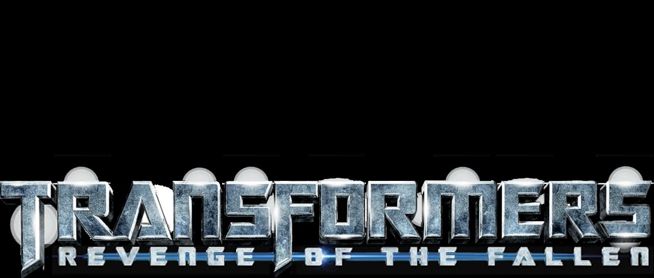 transformers revenge of the fallen full movie download hd