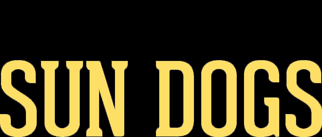 Sun Dogs | Netflix