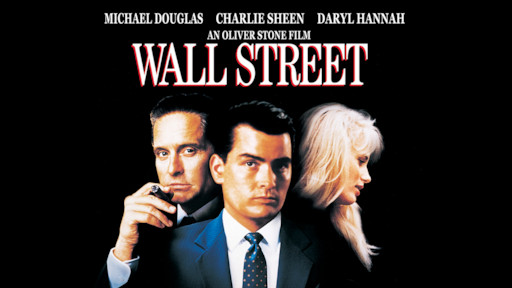 wall street money never sleeps soundtrack download