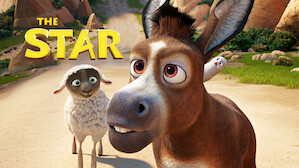 Children & Family Movies   Netflix Official Site