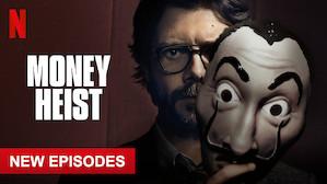 TV Shows | Netflix Official Site