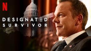 Netflix Originals | Netflix Official Site