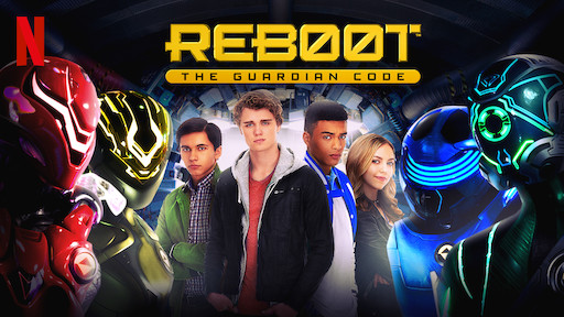reboot the guardian code season 1 episode 19