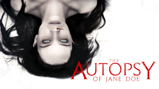 The autopsy of jane doe full movie online hd