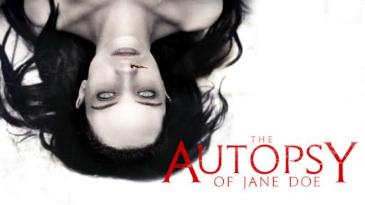 The autopsy of jane doe full movie online hd