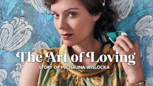 a157c58a9 The Art of Loving | Netflix