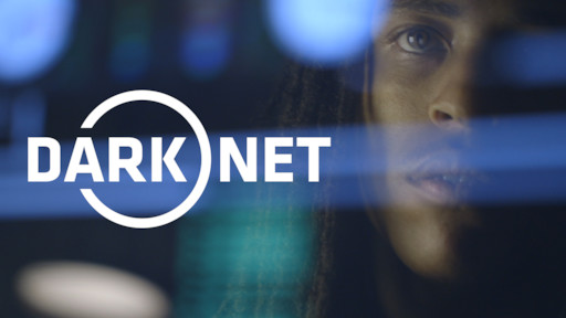 download darknet hudra