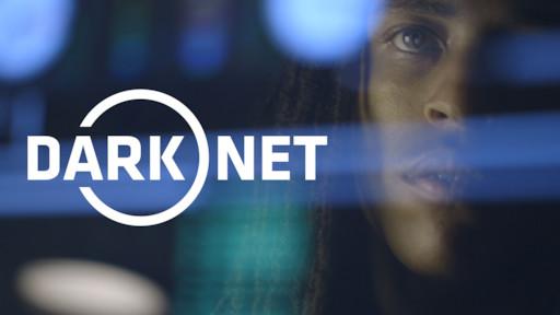 darknet netflix