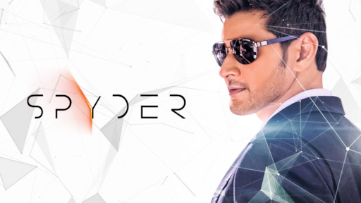spyder tamil movie hindi dubbed 2017 download
