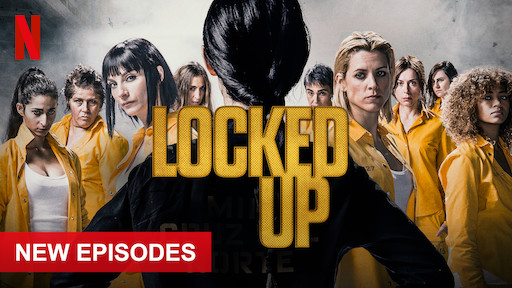 White Boy Rick | Netflix