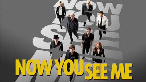 now you see me 2 free download movies counter