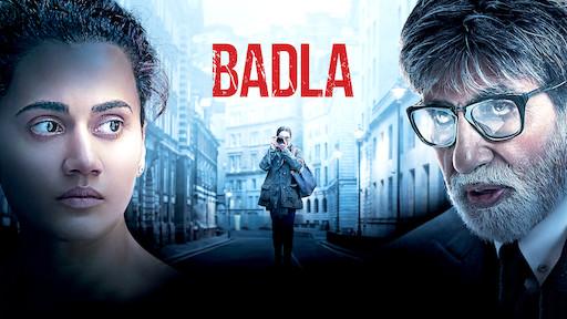 Agent Raghav | Netflix
