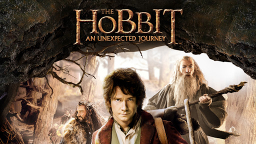 the hobbit an unexpected journey full movie download in hindi