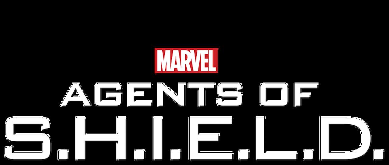 Marvel's Agents of S H I E L D    Netflix