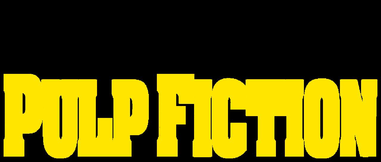 pulp fiction hd torrent download