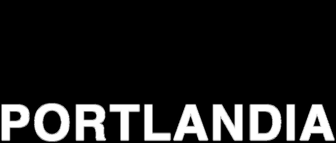 watch portlandia free online season 8