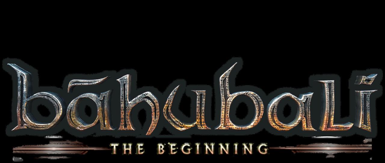 Baahubali: The Beginning (English Version) | Netflix