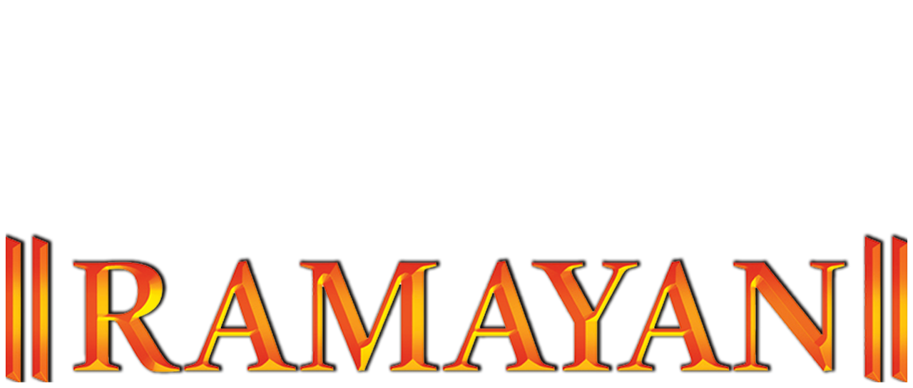 Ramayan | Netflix
