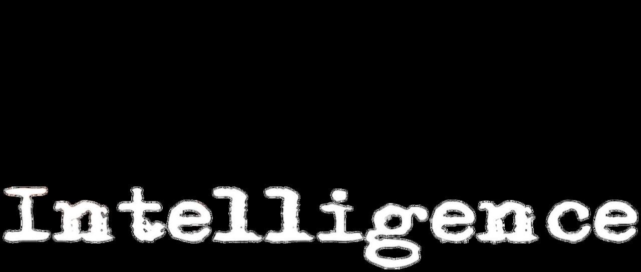 Intelligence   Netflix