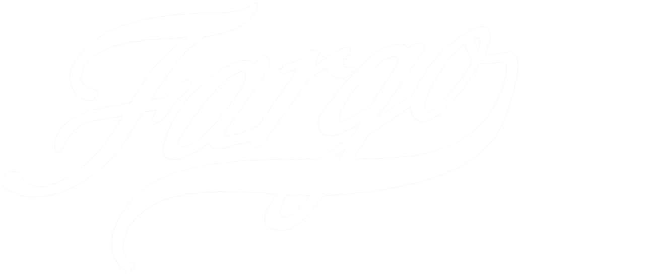 site de rencontres Fargo