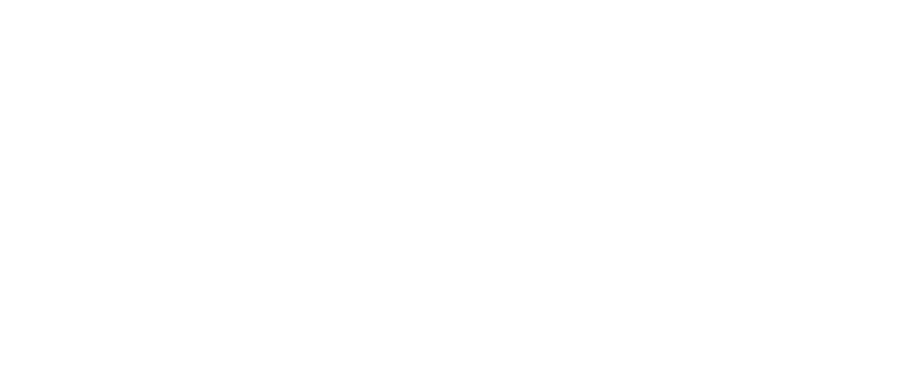 Christmas Wedding Planner.Christmas Wedding Planner Netflix