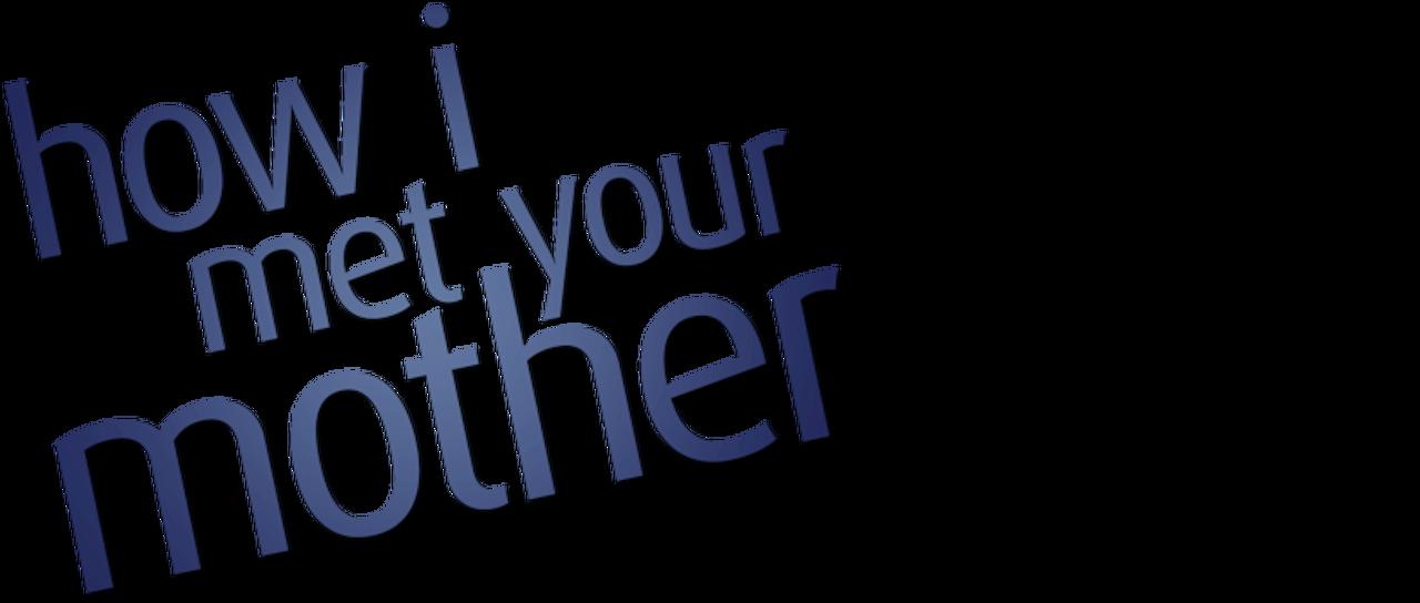νταντά δωρεάν site γνωριμιώνήρωες των κανόνων του προξενιού καταιγίδας