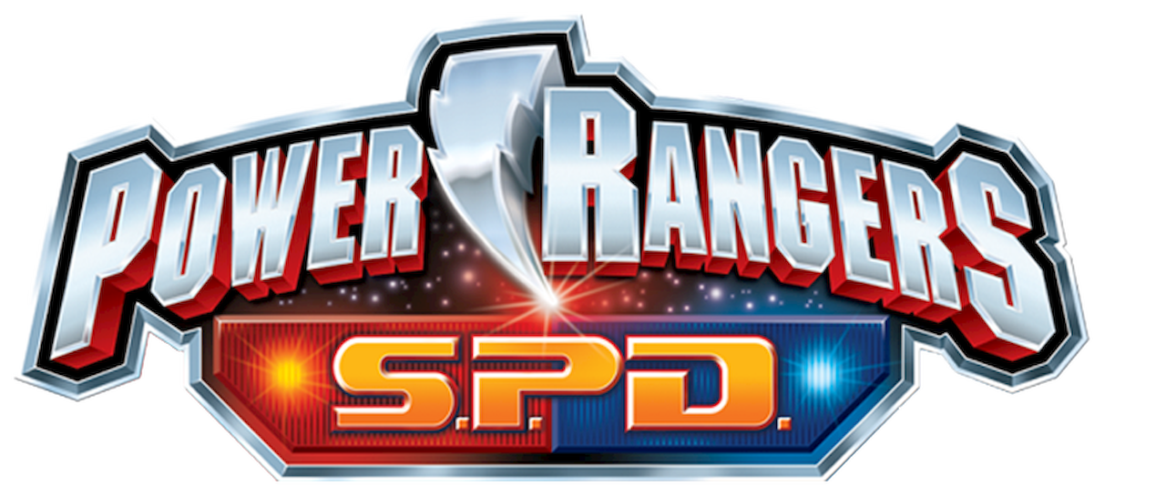 Beaches] Power rangers (2017) hindi dubbed movie download
