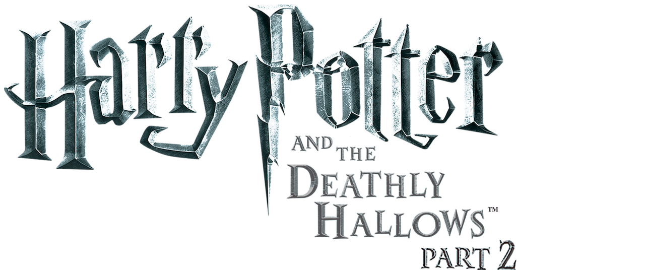 Harry Potter and the Deathly Hallows: Part 2   Netflix