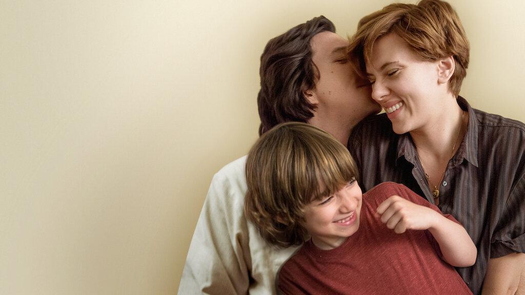 movies for broken hearts