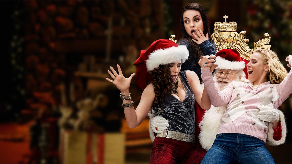 Bad Moms Christmas Susan Sarandon.A Bad Moms Christmas Netflix Official Site