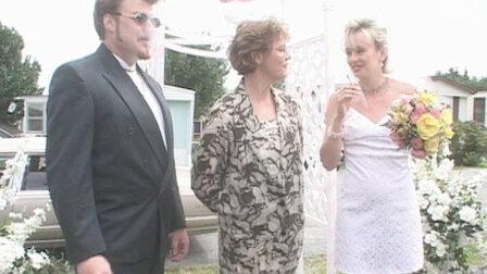 Cautarea femeii de nunta suedeza