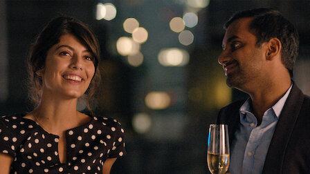 intialainen tyttö dating British Guy