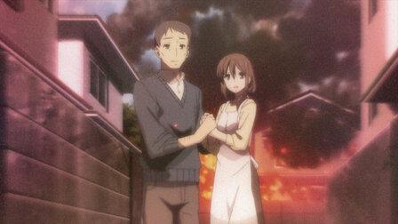 Shido Itsuka | Date A Live Wiki | Fandom | 252x448