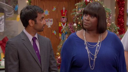 Parks And Rec Christmas Episodes.Parks And Recreation Netflix