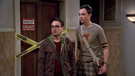 Le crochet jusqu'à réverbération Big Bang
