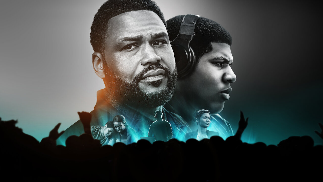 Beats | Netflix Official Site