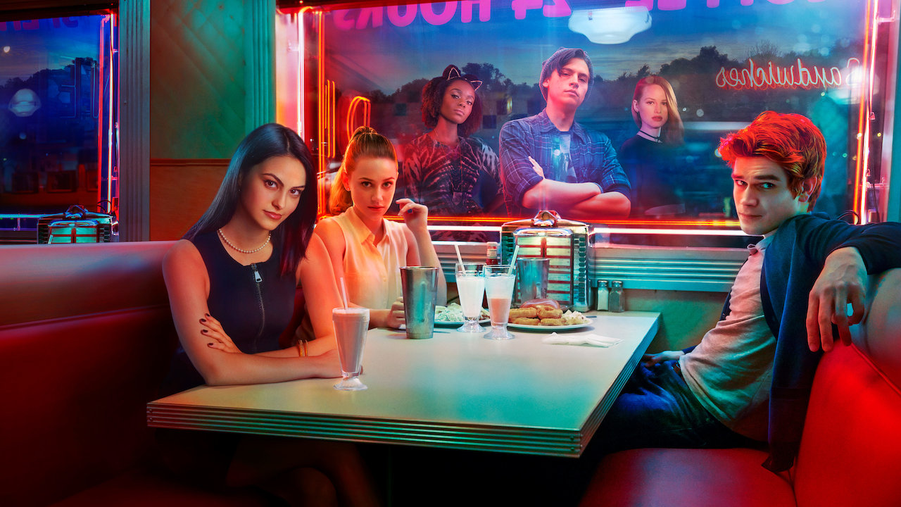 Riverdale | Netflix