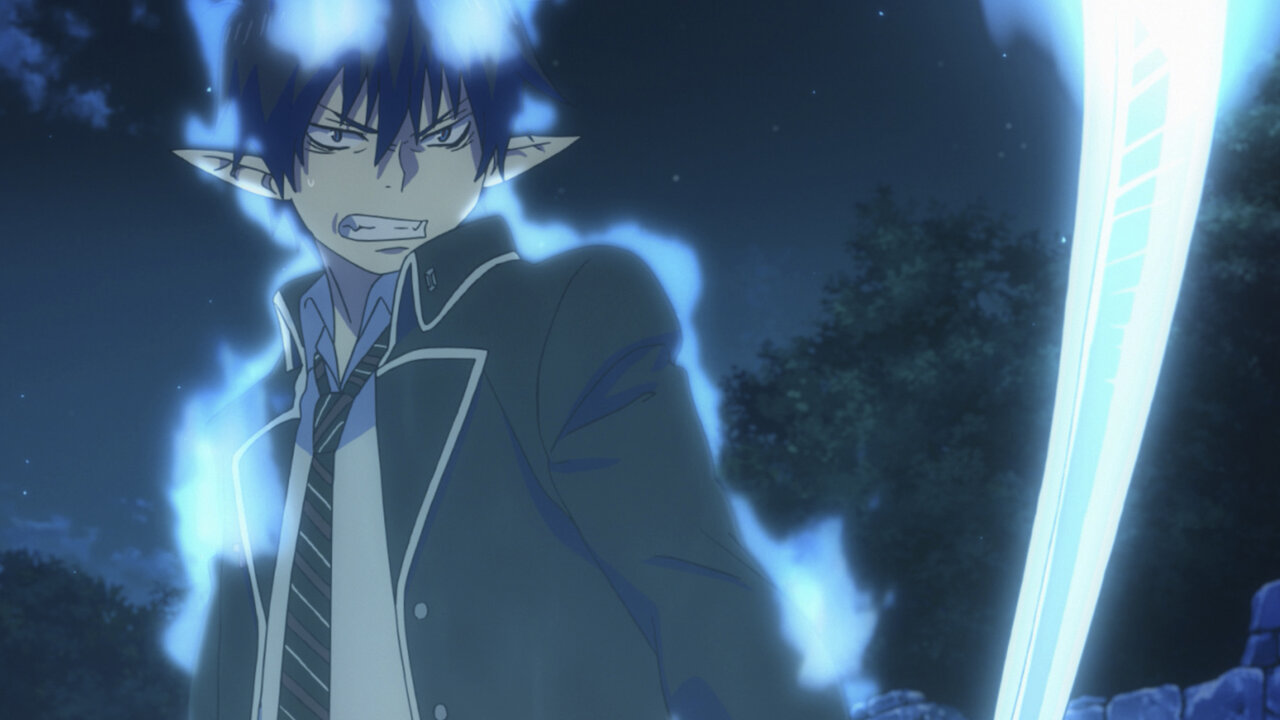 blue exorcist chapter 132 release date