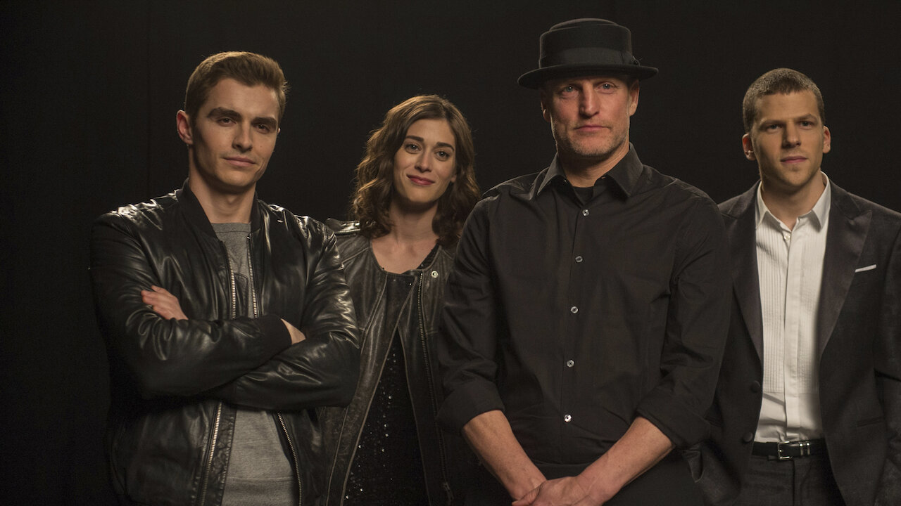 Now you see me hindi movie 300mb download