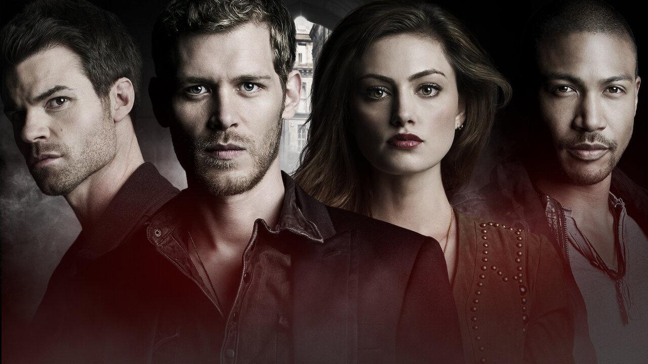 watch the originals season 1 episode 11 online free