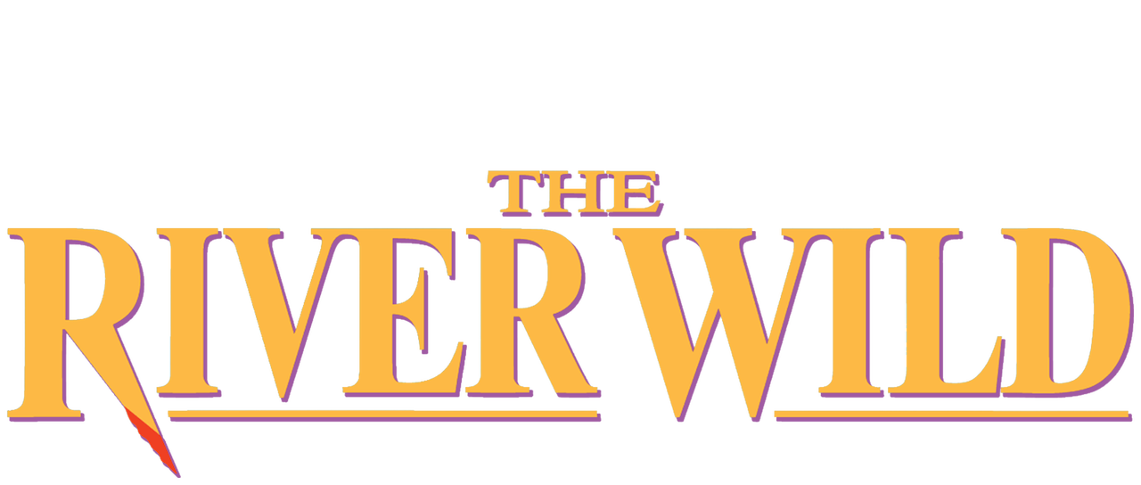The River Wild Netflix