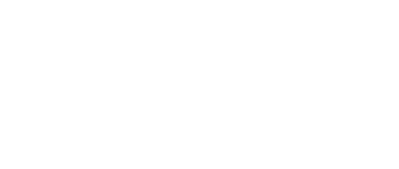 John Wick Netflix