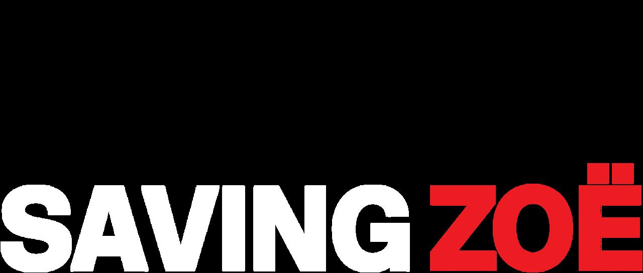 Saving Zoe Netflix