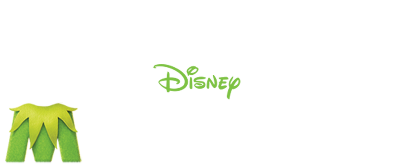 The Muppets Netflix